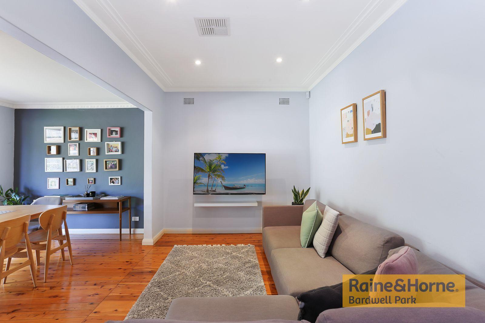 5 Edith Street, Bardwell Park NSW 2207, Image 2