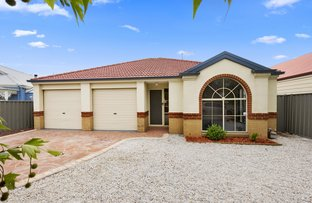 Picture of 19 Waight Court, Tarneit VIC 3029