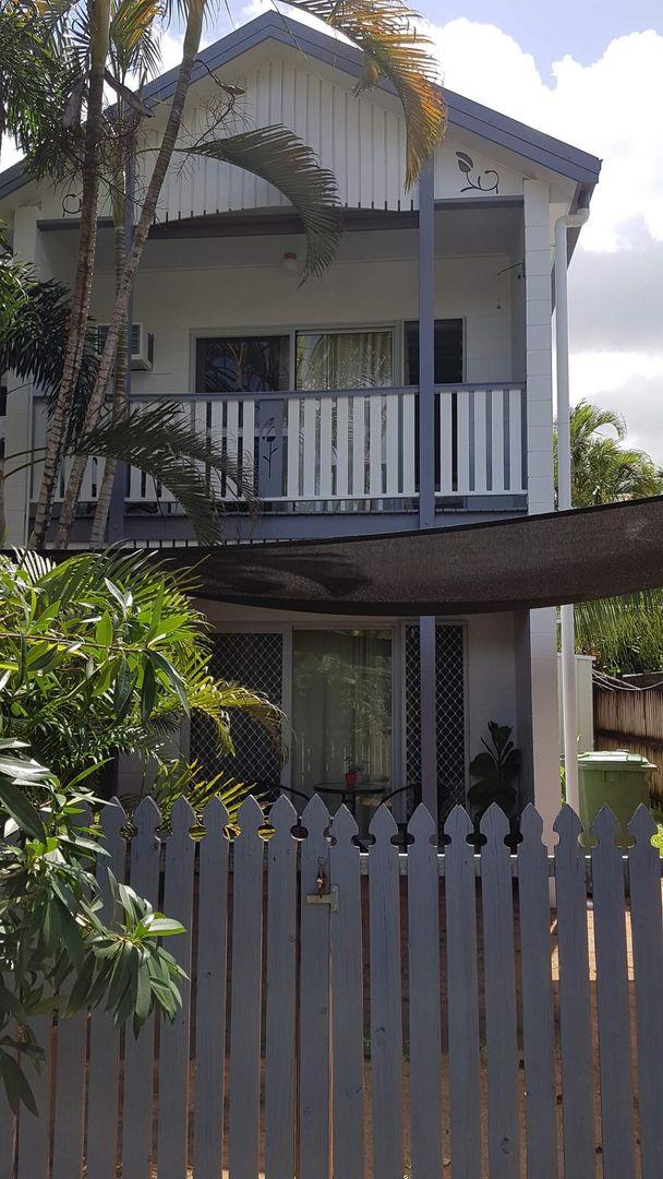 1/54 Best Street, Yorkeys Knob QLD 4878, Image 2