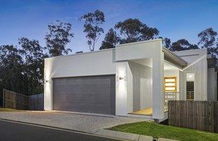 Picture of 19/44  Scoparia Drive , Brookwater QLD 4300