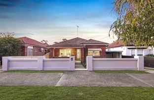 Picture of 5 Kingsgrove Avenue, Kingsgrove NSW 2208