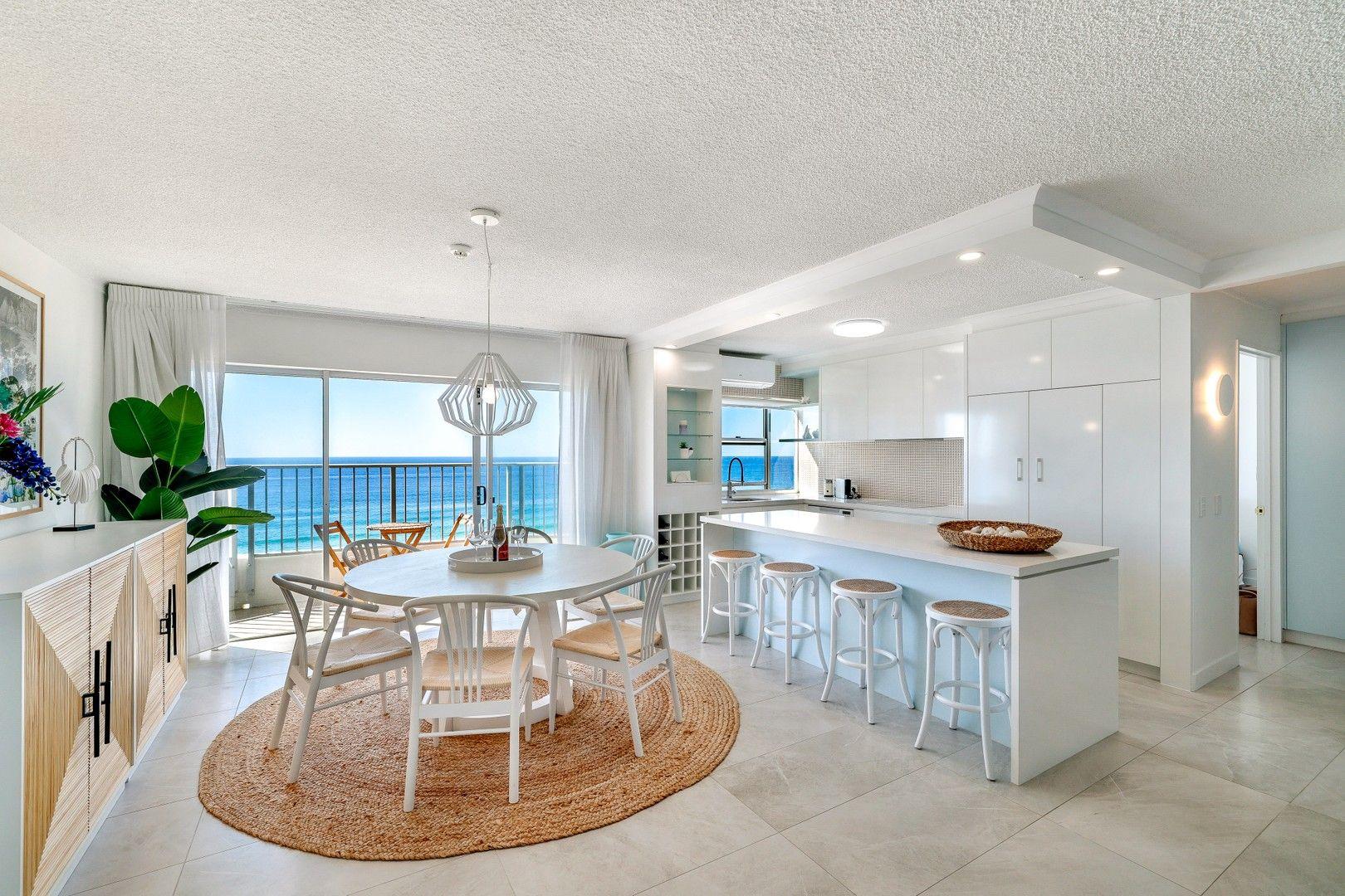 41/142 The Esplanade, Surfers Paradise QLD 4217, Image 1