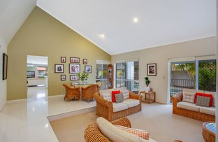 Picture of 12 Anglesea Court, Robina QLD 4226