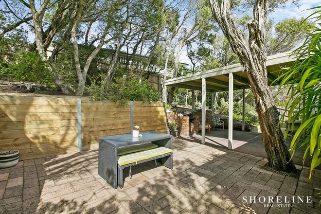 Picture of 109 Brights Drive, RYE VIC 3941