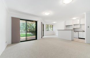Picture of 47/512 Victoria Road, Ryde NSW 2112