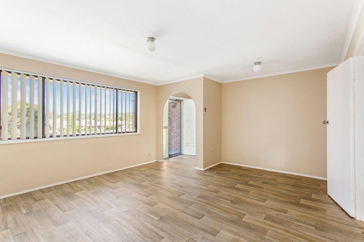 6 Gwydir Street, Bateau Bay NSW 2261, Image 1