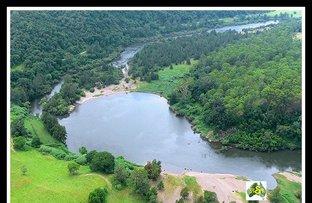 Lot 21 248 Callaghans Creek Road, Bundook NSW 2422