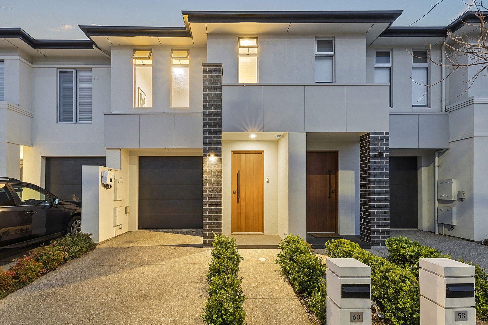3 bedrooms House in 60 Boss Avenue MARLESTON SA, 5033