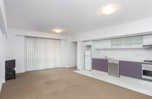 1/33 Goold Street, Chippendale NSW 2008
