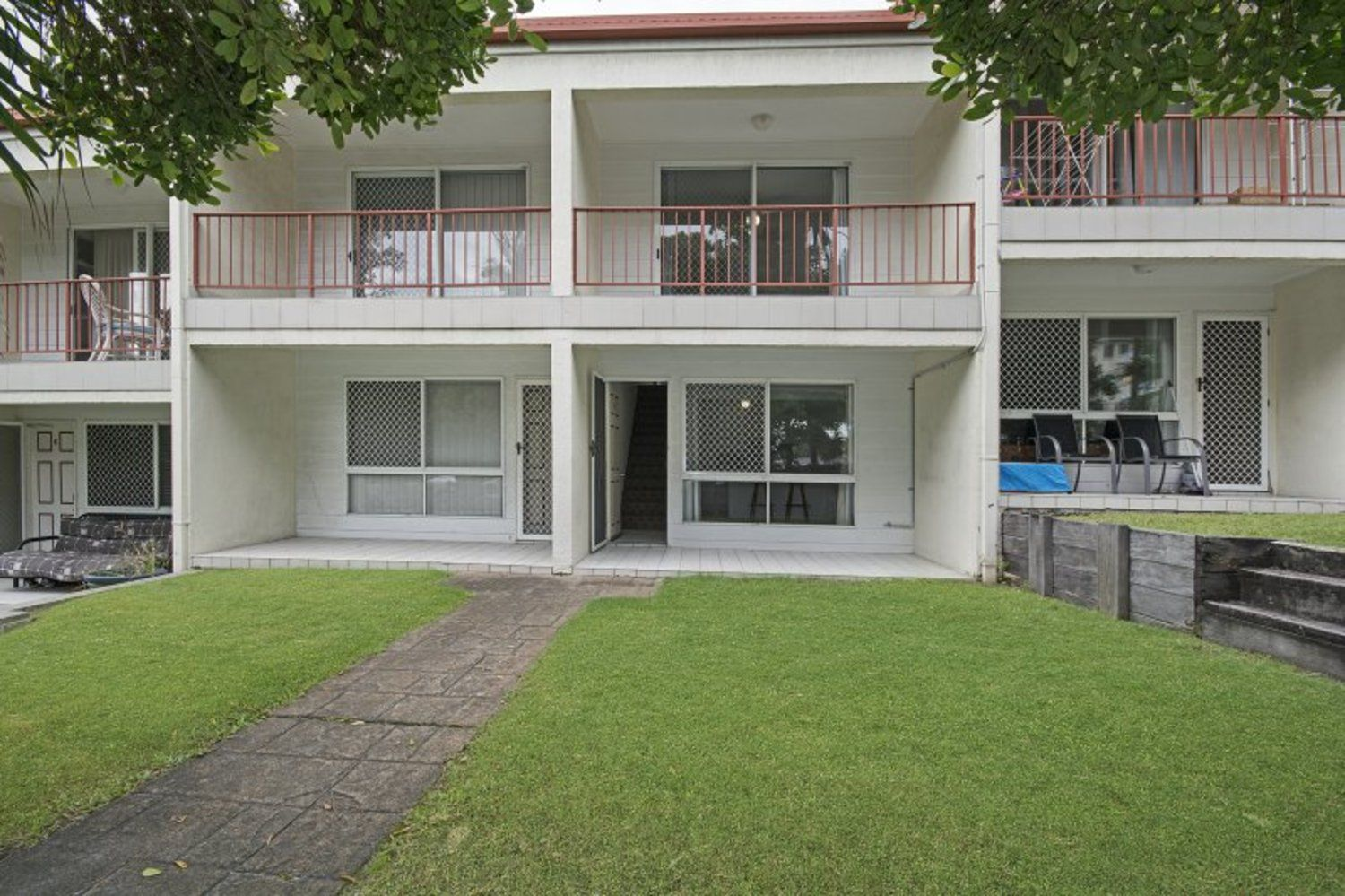 8/1 Coolum Terrace, Coolum Beach QLD 4573, Image 0
