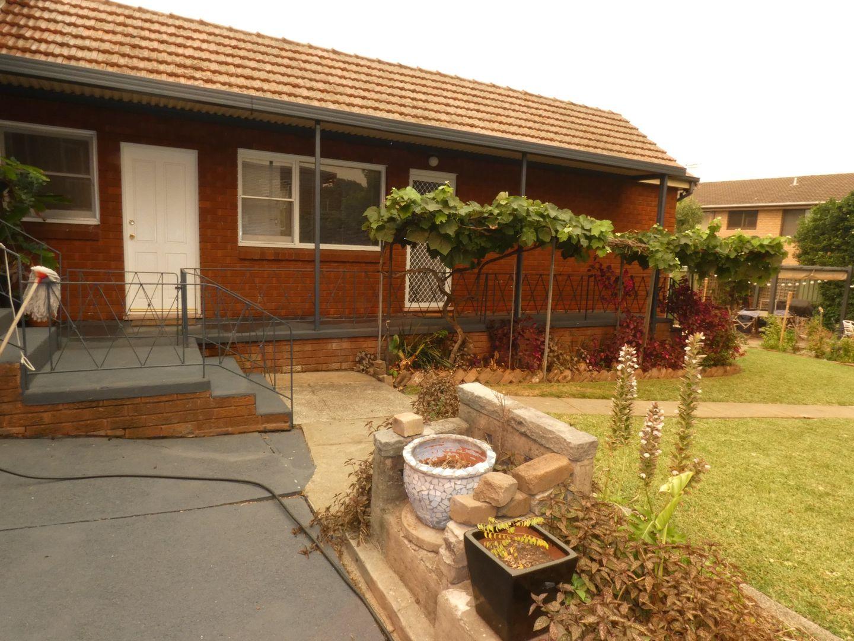 2/31 Wetherill Street, Croydon NSW 2132, Image 0