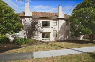 Picture of 1/15 Clinton Street, Brighton East VIC 3187