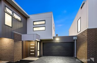 Picture of 2/3 Fisher Street, Maidstone VIC 3012