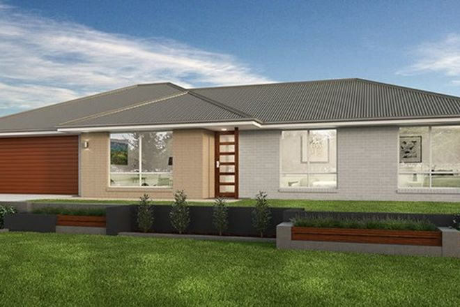 Picture of 609 Bottlebrush Place, CANIABA NSW 2480