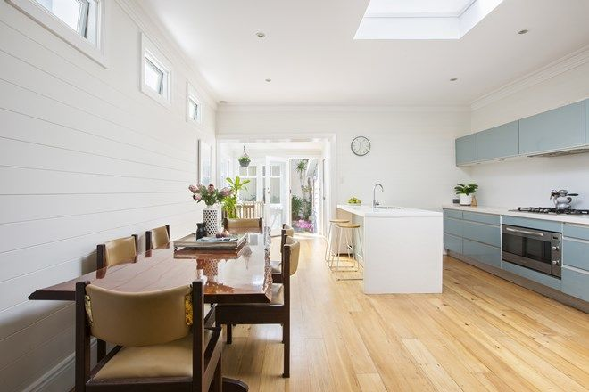 Picture of 39 Darley  Road, MANLY NSW 2095