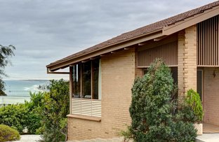 Picture of 36 Dudley Crescent, Marino SA 5049