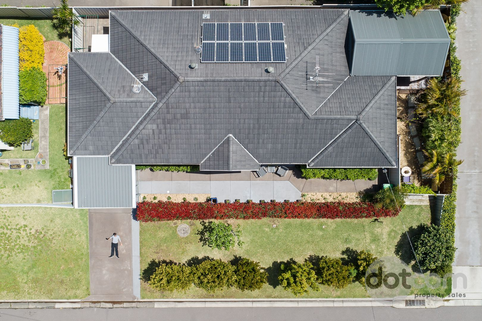 82 Bryant Street, Adamstown NSW 2289, Image 1