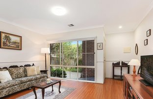 5/34 Glebe Street, Forest Hill VIC 3131