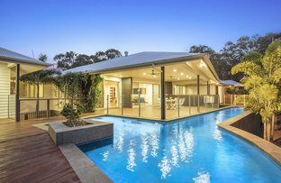 Picture of 23-49 Ocean Drive, Chinderah NSW 2487