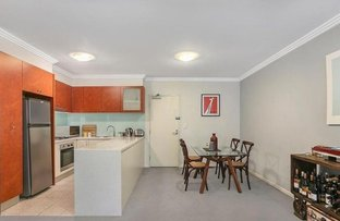 Picture of 15505/177-219 Mitchell Road, Erskineville NSW 2043