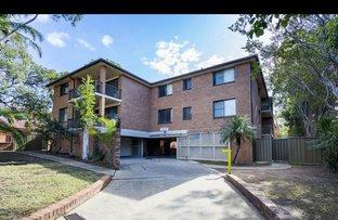 Picture of 12-14 De Witt Street, Bankstown NSW 2200