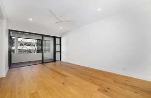 Picture of 103/467 Miller Street, Cammeray NSW 2062