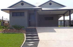 Picture of 8 Pitts Street, Zuccoli NT 0832