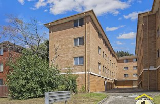 Picture of 19/17-19 Speed Street, Liverpool NSW 2170