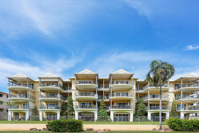 Picture of 8/288 Casuarina Drive, RAPID CREEK NT 0810