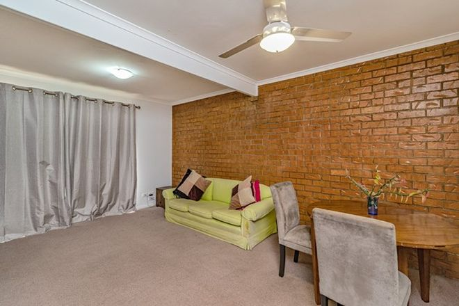 Picture of 49/3 Costata Street, HILLCREST QLD 4118