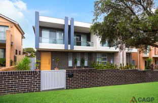 Picture of 5 Beaumont St, Kingsgrove NSW 2208