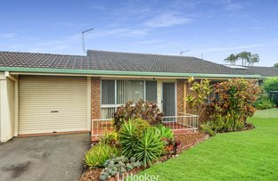 Picture of 7/7 Robertson Street, Alstonville NSW 2477