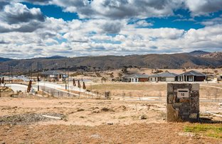 Picture of 10 Goiser Loop, Googong NSW 2620