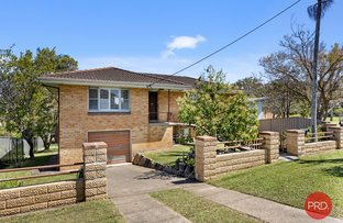 Picture of 28 Victoria Street, Coffs Harbour NSW 2450
