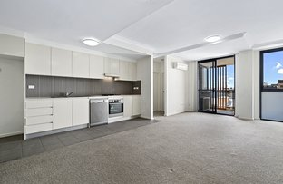 Picture of 113/69-73 Elizabeth Drive, Liverpool NSW 2170