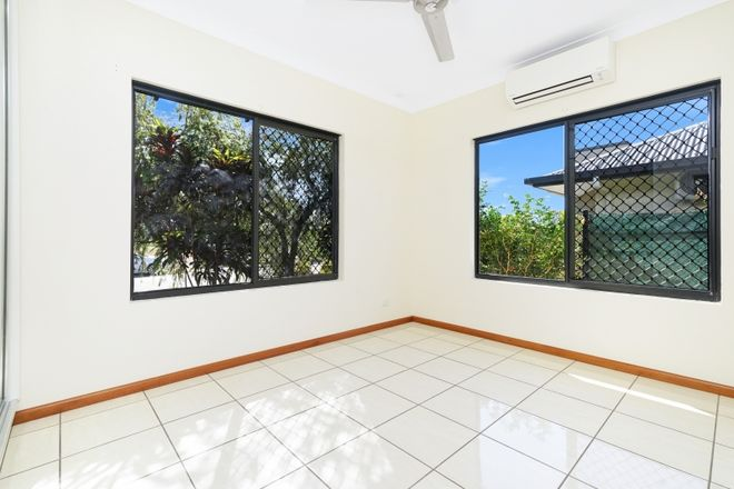 Picture of 12 Crowson Close, DURACK NT 0830