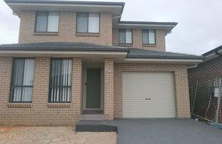Picture of Lot 8 Hartlepool Road, Edmondson Park NSW 2174