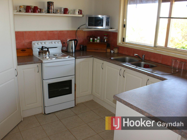 48 Fenwicks Rd, Biggenden QLD 4621, Image 1
