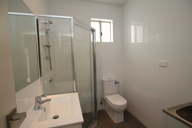 Picture of 33A OSGOOD STREET, GUILDFORD NSW 2161