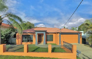 Picture of 3 Pater Street, Sunnybank QLD 4109