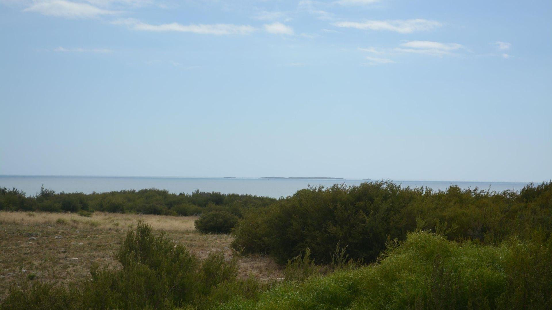 65 Ocean Rd, Coogee WA 6166, Image 2