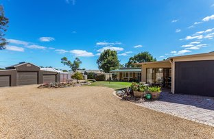 Picture of 8 St Andrews Terrace, Willunga SA 5172