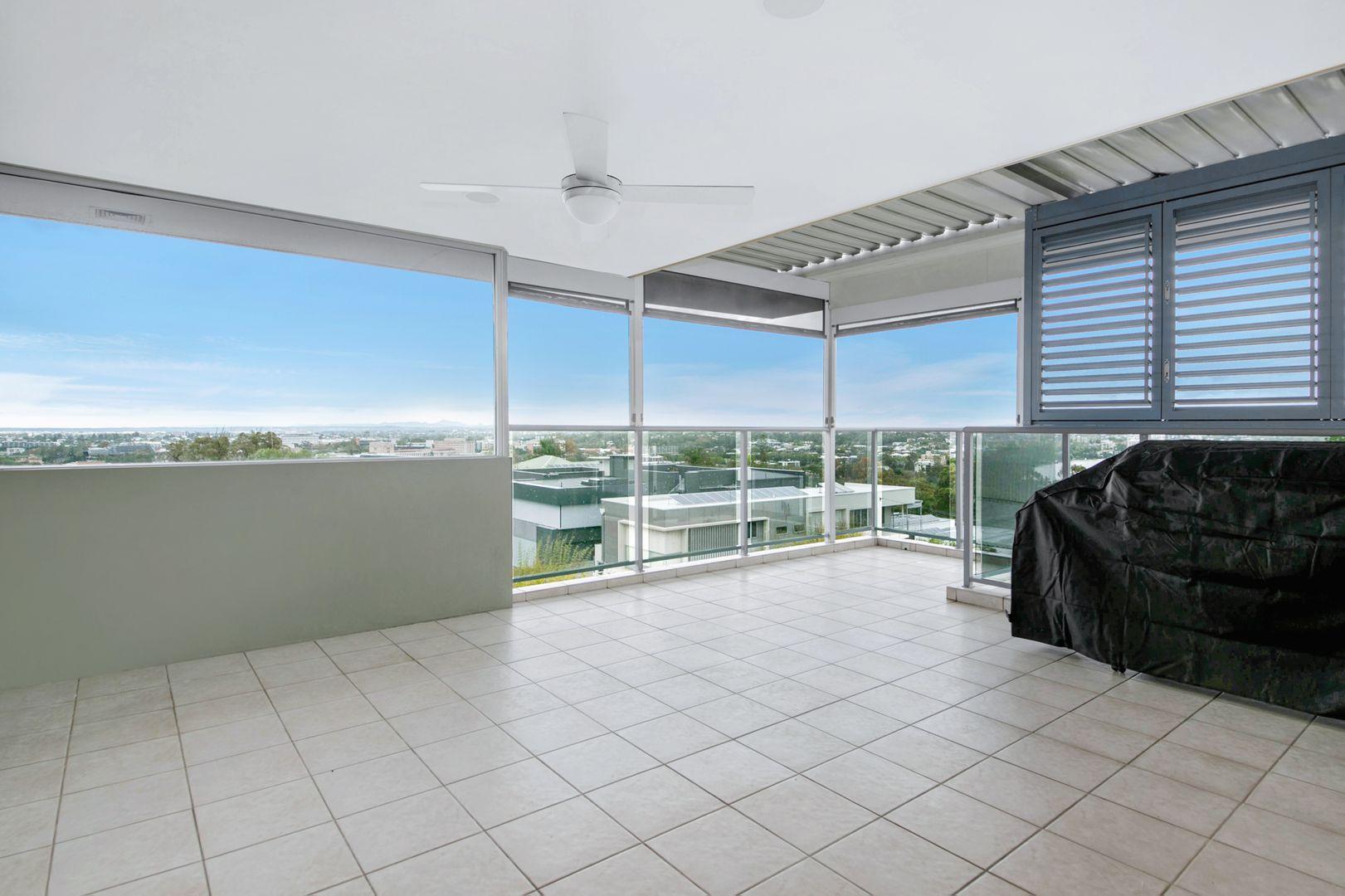 10/19 Beaconsfield Street, Highgate Hill QLD 4101, Image 0