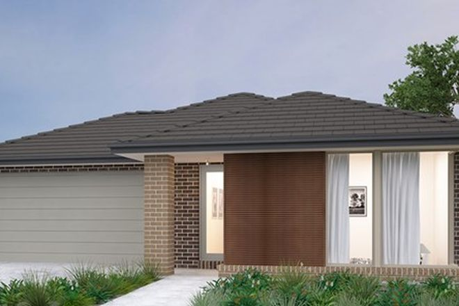 Picture of 1735 Parlia Circuit, CLYDE NORTH VIC 3978