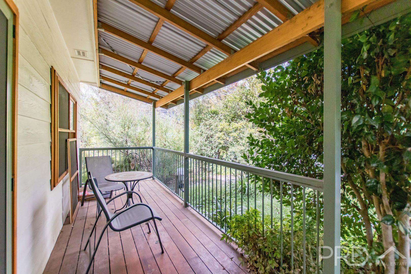 2 Pether Street, Talbingo NSW 2720, Image 1