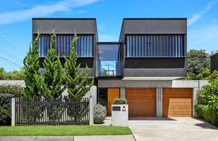 Picture of 1/54 Webb Street, East Gosford NSW 2250