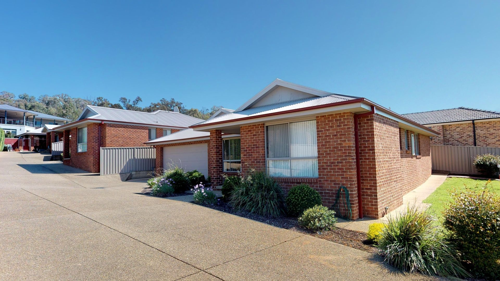 1/1 Brindabella Drive, Tatton NSW 2650, Image 1