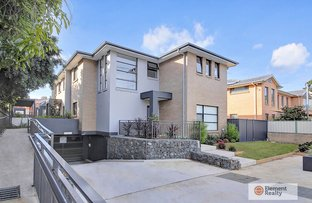 1/166 Kissing Point Road, Dundas NSW 2117