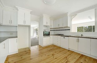 Picture of 94 Stanleys Road, Red Hill South VIC 3937