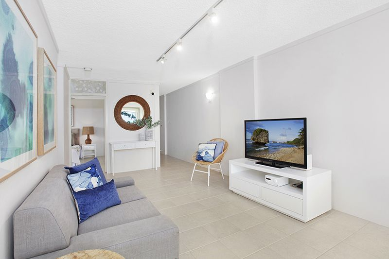 30/66 North Steyne, Manly NSW 2095, Image 2